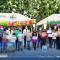 El GAD Municipal a través del Consejo Cantonal de Protección de Derechos , el departamento de Cultura y el apoyo del Gobierno Parroquial de Manuel de J. Calle, ofrecieron un programa de primer orden  en homenaje al Día Del Niño.